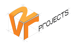 V2R Projects Pty Ltd